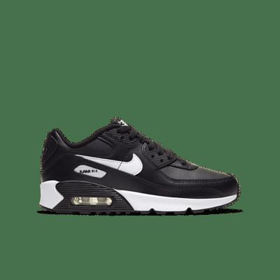 Nike Air Max 90 Black CD6864-010
