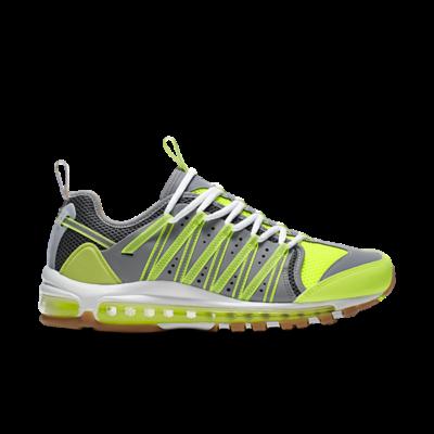 Nike Air Max 97 Haven / Clot Yellow AO2134-700