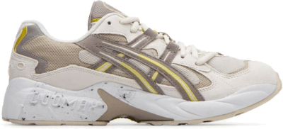 Asics GEL-Kayano 5 OG Birch  1191A178-200