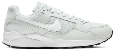 Nike Air Pegasus '92 Lite Grey CI9138-004