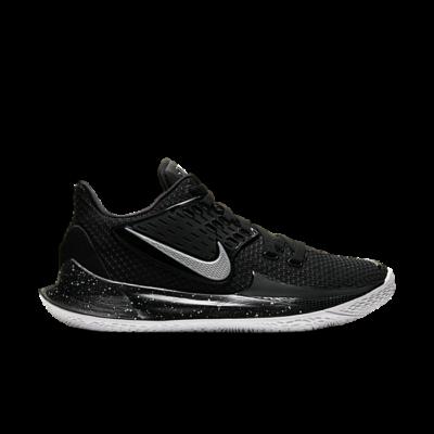 Nike Kyrie 2 Low Black AV6337-003