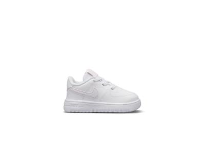 Nike Air Force 1 '18 Triple White (TD) 905220-100