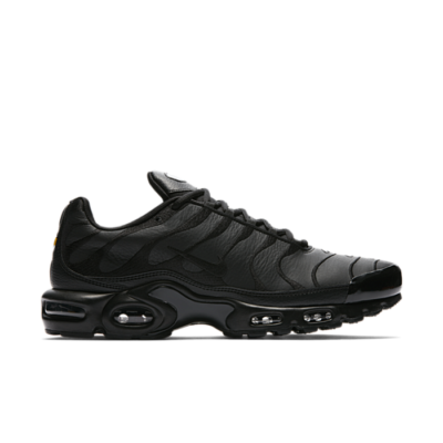 Nike Tuned 1 Black AJ2029-001