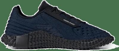 adidas Craig Green Kontuur I Collegiate Navy FV4419