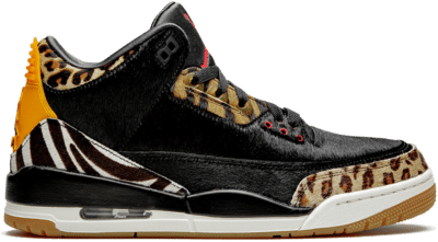 "Jordan Air Jordan 3 Retro SE ""Instinct"" CK4344-002"
