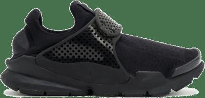 Nike Sock Dart Black 819686-001