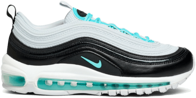 "Nike Wmns Air Max 97 ""Pure Platinum"" 921733-065"