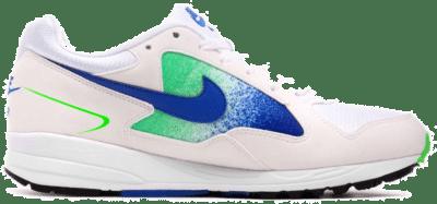 Nike Air Skylon Ii White AO1551-107