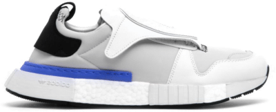 "Adidas Futurepacer ""Grey"" AQ0907"