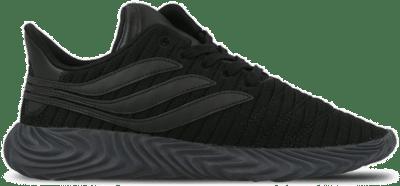 adidas Originals Sobakov Black B41968