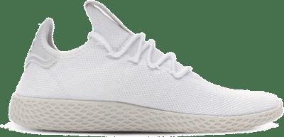 adidas Originals Pharrell Williams Tennis Hu White B41792