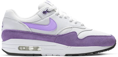 "Nike Wmns Air Max 1 ""Atomic Violet"" 319986-118"