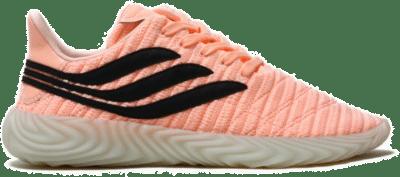 adidas Originals Sobakov Orange BB7619