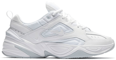 Nike M2K Tekno White  AV4789-101