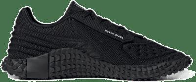 adidas Craig Green Kontuur I Core Black FV6794