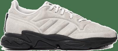 adidas Craig Green Kontuur II Mgh Solid Grey FV7826