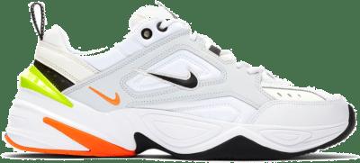 Nike M2k Tekno Grey AV4789-004