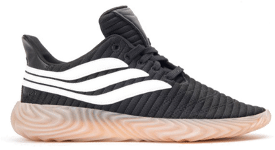 adidas Originals Sobakov Zwart AQ1135