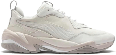 Puma Thunder Desert White 367997 03