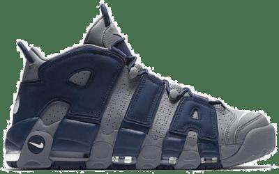 Nike AIR MORE UPTEMPO '96 921948-003