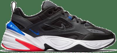 Nike M2k Tekno Grey AV4789-003