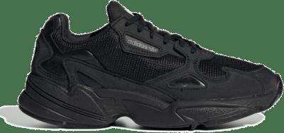 adidas Falcon Core Black G26880