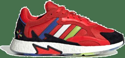 adidas Tresc Run Red EE5687