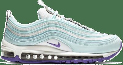 "Nike Wmns Air Max 97 ""Teal Tint"" 921733-303"