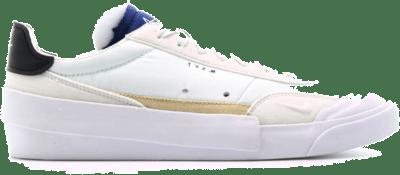 Nike Drop Type LX Summit White  AV6697-100