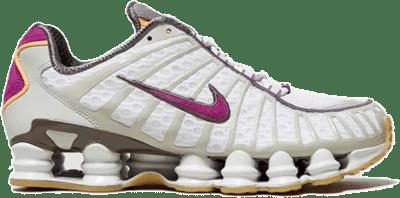 Nike Shox TL size? Viotech CI7691-001