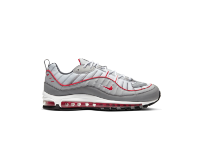 "Nike Air Max 98 ""Grey"" CI3693-001"