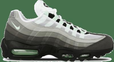 """Nike Air Max 95 """"Fresh Mint"""" CD7495-101"""