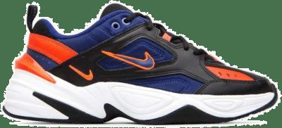 Nike M2K Tekno Black  AV4789-006