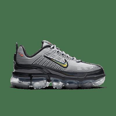Nike Air Vapormax 360 Silver CK2719-003