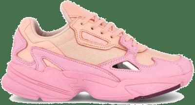 adidas Originals Falcon Pink EF1994