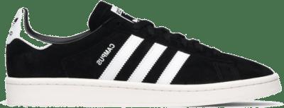 adidas Campus Black BZ0084
