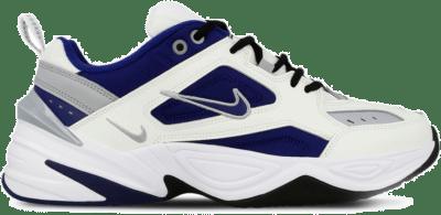 Nike M2K Tekno Sail  AV4789-103