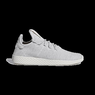 adidas Originals Pharrell Williams Tennis Hu Grey AC8698