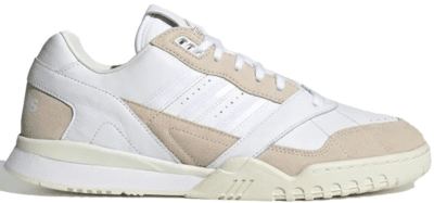 adidas A.R. Trainer Cloud White EG5150