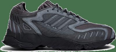 adidas Torsion TRDC Grey Six EH1551