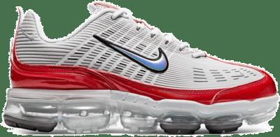 Nike Air Vapormax 360 Grey CK2718-002