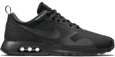Nike Air Max Tavas Black 705149-010