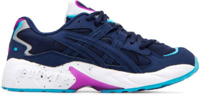 "Asics GEL-KAYANO V OG ""Shibuya Lights"" 1191A149-400"
