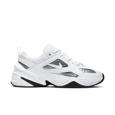 "Nike M2K Tekno Essential ""White"" CJ9583-100"