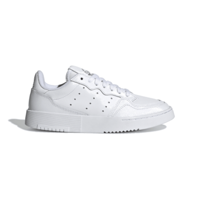 adidas Originals Supercourt White EE7726