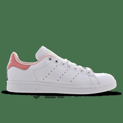 adidas Originals Stan Smith White EG6751