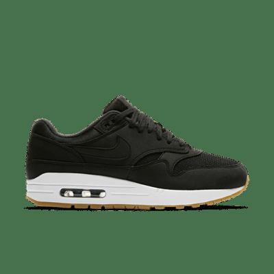 Nike Air Max 1 SE Black 319986-037