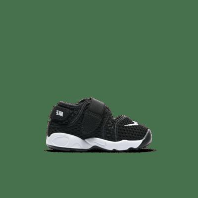 Nike Rift Black 317415-014