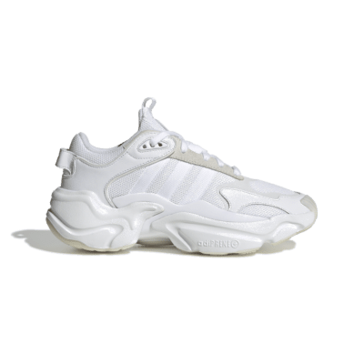 adidas Magmur White EH1095
