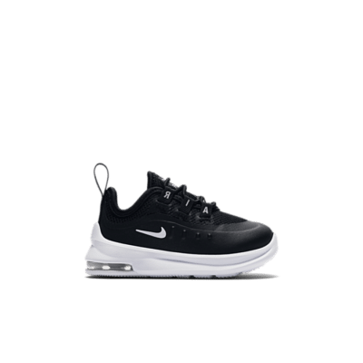 Nike Air Max Axis Black AH5224-001